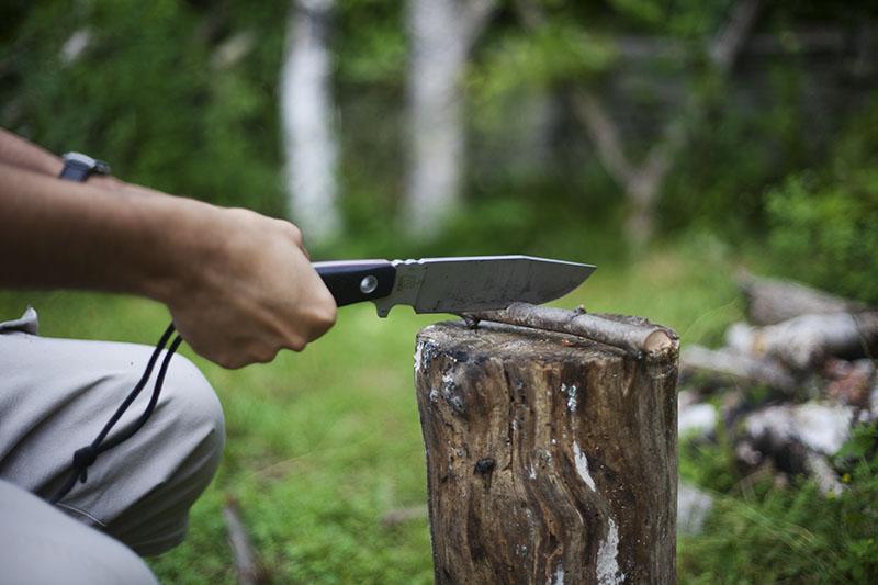 testing boker plus rold voxknives