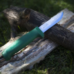 Hultafors Craftmans Heavy-Duty GK Knife Review