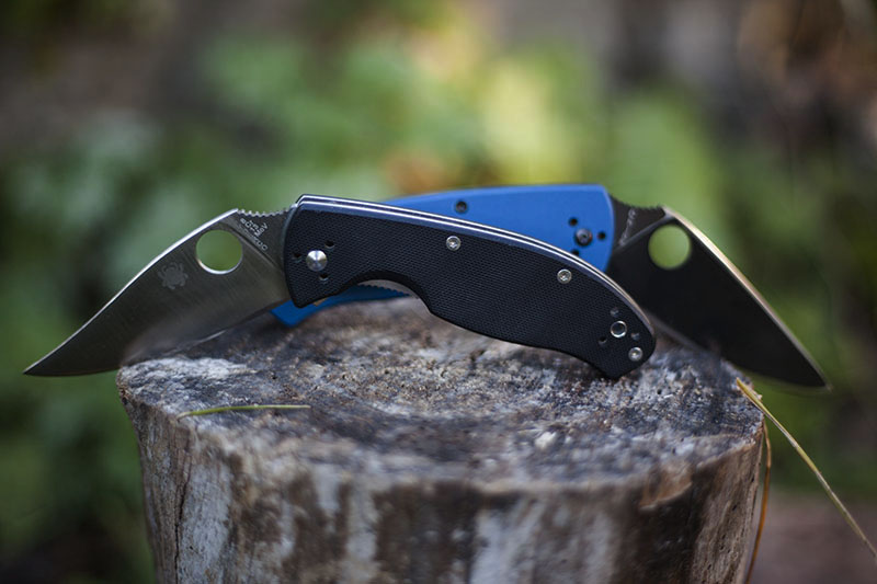spyderco-tenacious-g10-plain-edge-knife-review