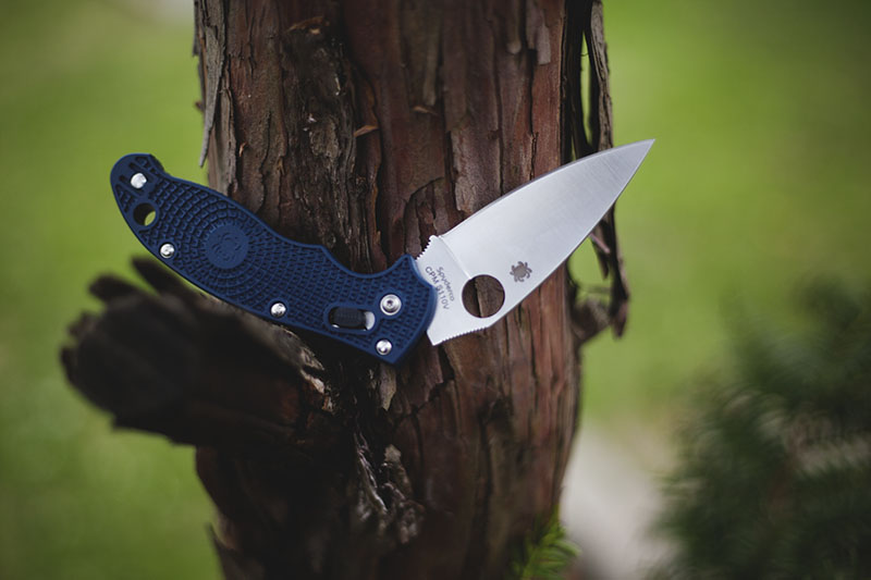 manix 2 more than just surviving review