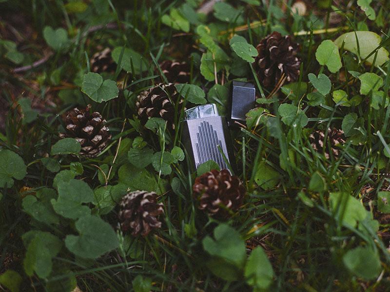 wilderness survival blog bushcraft gear