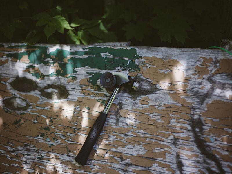 prepper blog knife reviews more than just surviving