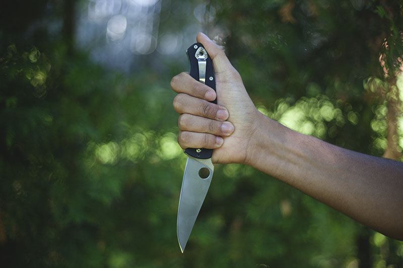 reverse-grip-spyderco-resilience-review-large-edc-knife
