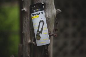 Nite Ize Doohickey Key Tool Review