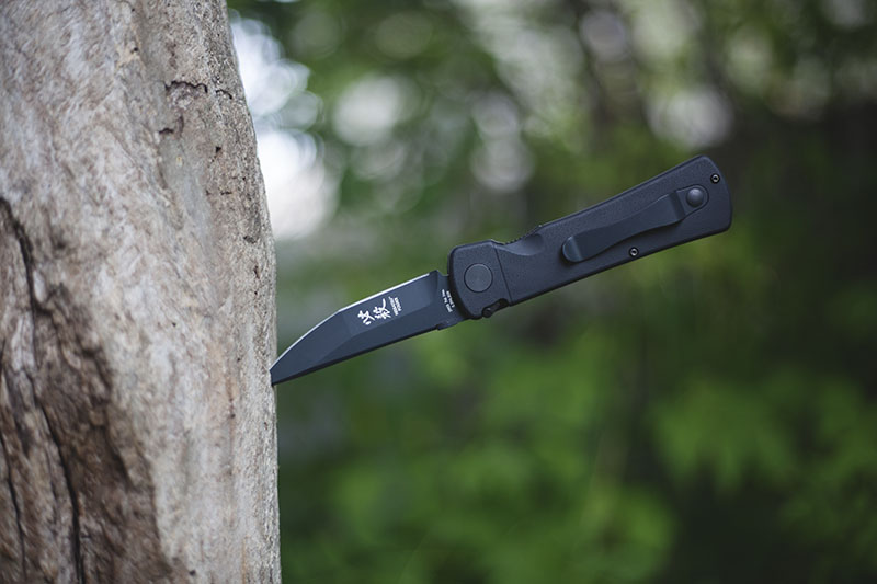 review-columbia-river-knife-and-tool-hissatsu-folding-tactical-knife