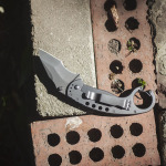 Boker Plus CLB Karambit Tactical Folding Knife Review