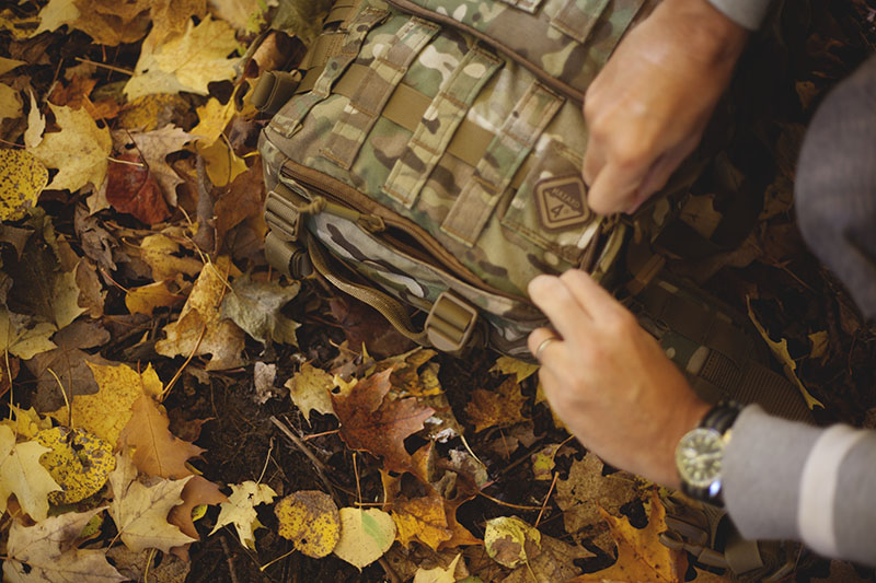 hazard-4-switchback-review-camo-molle-backpack-edc