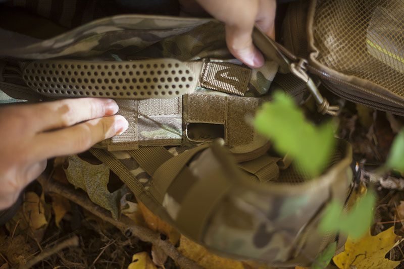 military-backpack-hazard-4-switchback-review-molle-gear