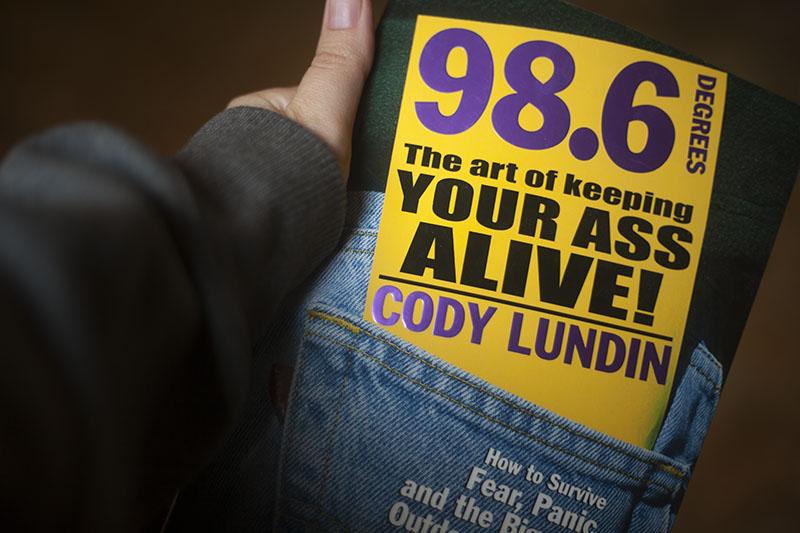 best prepper books survival books bestsellers