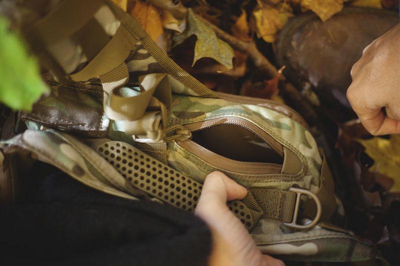 survival-blog-hazard-4-review-switchback-camo-gear