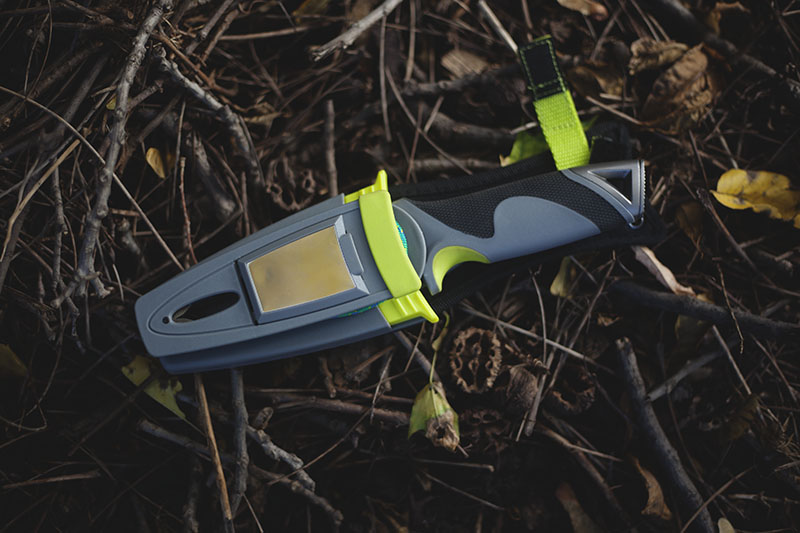 more than just surviving camillus sk mountain ultimate survival knife review