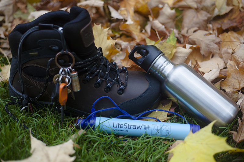 survival gear recommendations blog more than just surviving