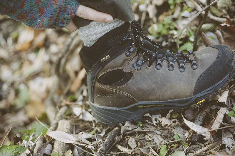 altitude pro hi-tec hiking boot review more than just surviving