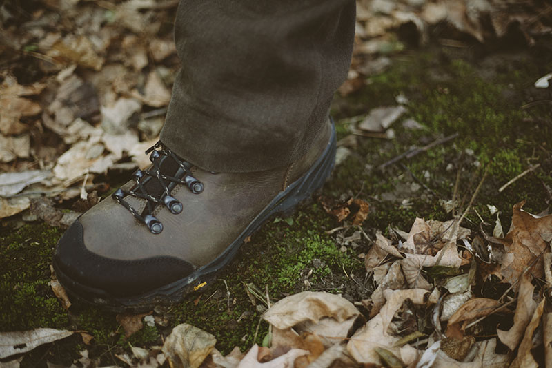more than just surviving gear review hi-tec boots review altitude pro