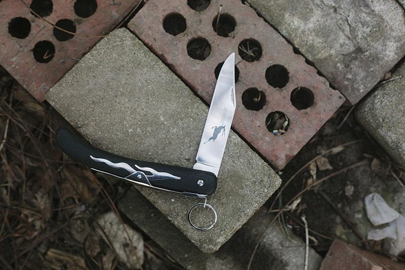 cold steel kudu cheap folding knife edc everyday carry