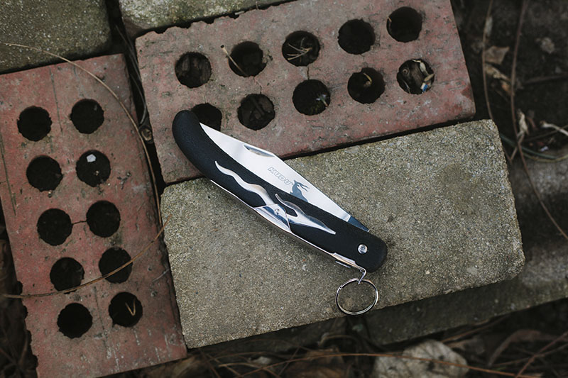 survival blog gear cold steel kudu review everyday carry knife