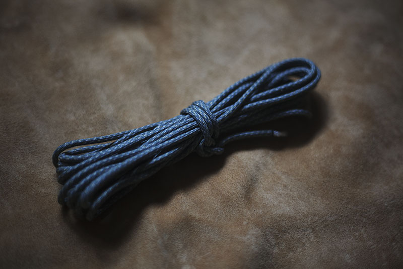 learn about best paracord 550 type 3