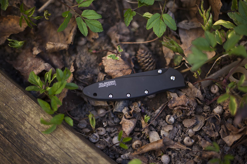 amazon prime day deals 2016 survival knives gear outdoors