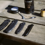 Knife Drop: Behind the Scenes of Knife Reviews