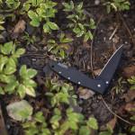 Kershaw Leek 1660 Ken Onion Flipper Knife Review