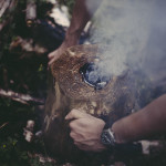 The 13-Step Path to Becoming a Better Survivalist
