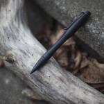 CRKT James Williams TPENWK Tactical Pen Review