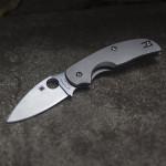 Knife Blade Steels – A Comprehensive Guide
