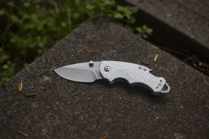 Kershaw Shuffle 8700 Multi-Function EDC Knife Review