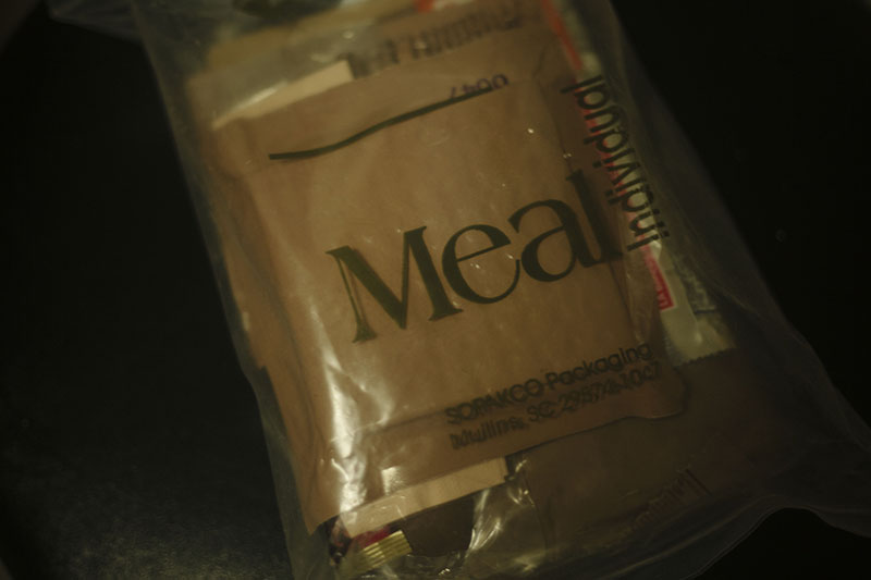 survival food prepper blog sopakco mre review meal ready to eat