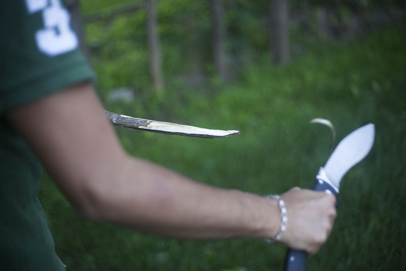 outdoor-use-large-folding-knife-cold-steel-rajah-2-review