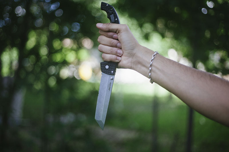 cold steel voyager tanto xl review more than just surviving survivalist blog
