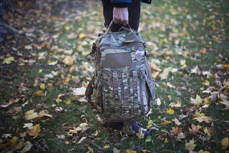 hazard 4 officer review survival gear prepper blog tactical bag