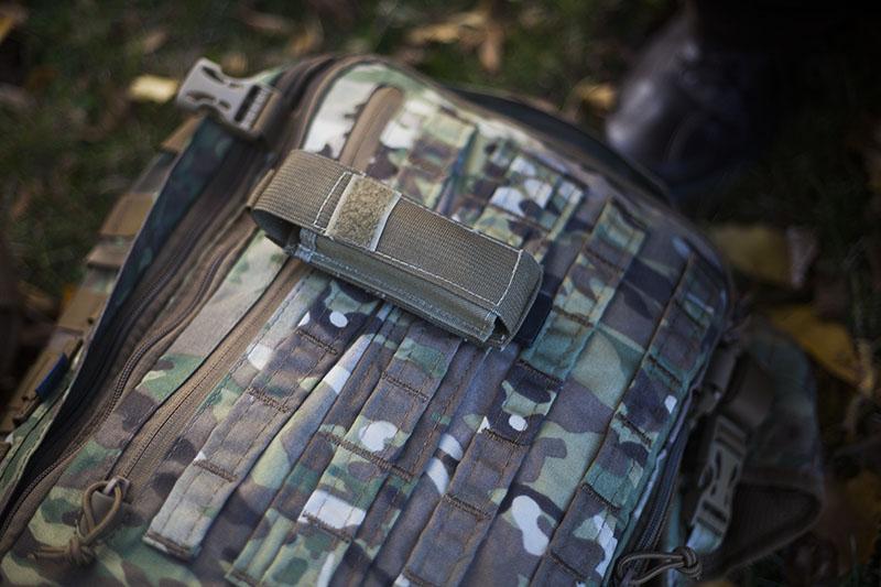 survival blog molle pack hazard 4 officer tactical backpack gear