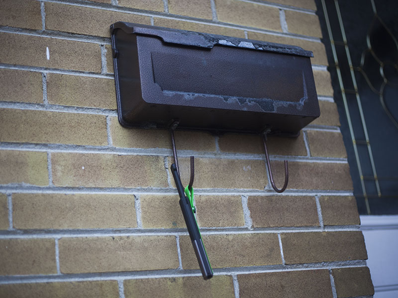 prepper gear communication off grid survivalist blog gotenna review
