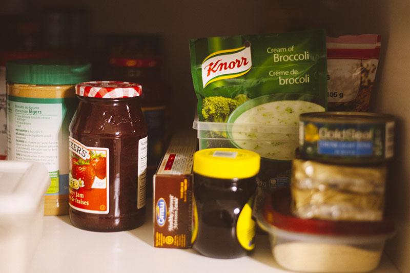 survivalist stockpile how to make prepping easier prepper blog