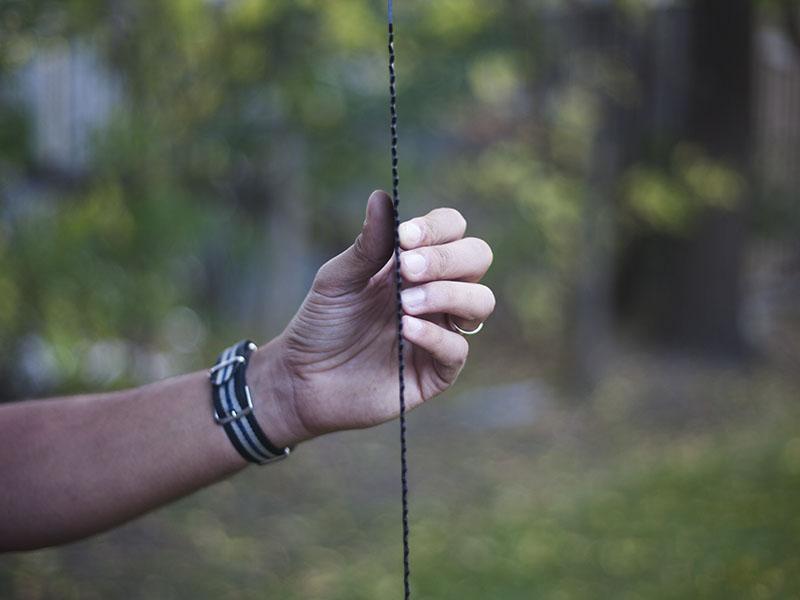 survival gerber gator machete review negative outdoor tool survivalist