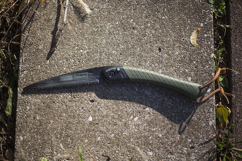 folding survival saw review bahco laplander review bushcraft outdoors