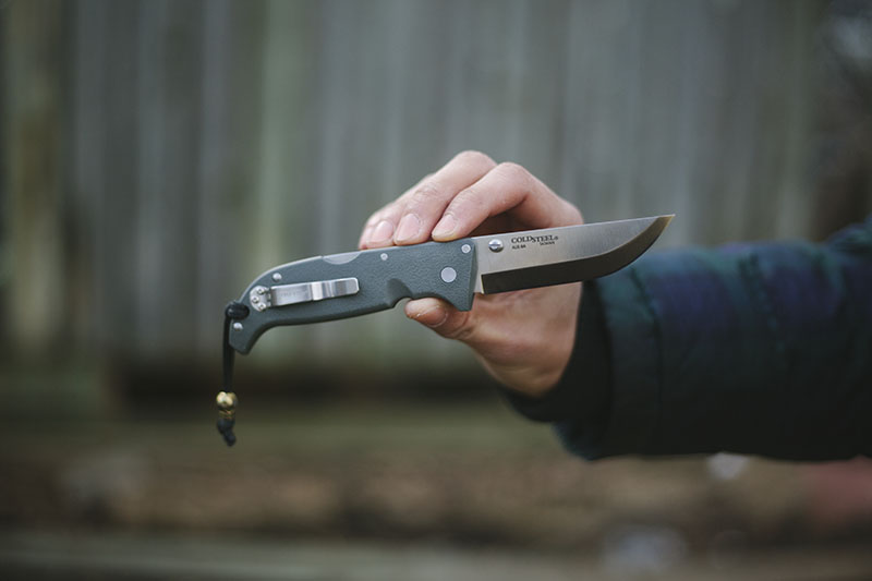 edc-knife-review-cold-steel-finn-wolf-scandi-grind-folder