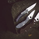 What Are the Best Knives for Hikers? Top Lightweight EDC Folders