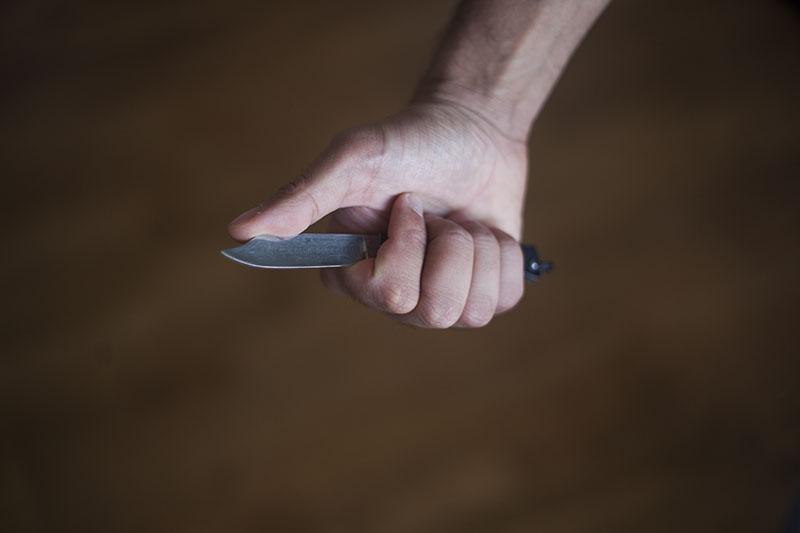french folding traditional knife uk legal douk-douk pocket edc