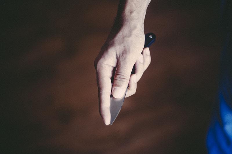 spyderco pocket knife review ukpk folding everyday carry gear