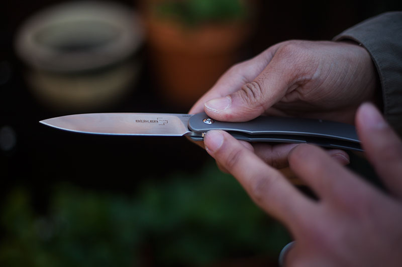 everyday-carry-folding-knife-boker-exskelibur-1