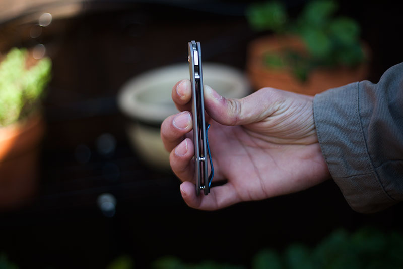 boker-exskelibur-i-titanium-edc-knife-review