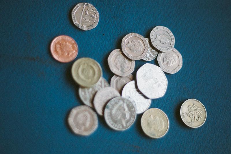 earning-money-through-prepper-skills-earn-income