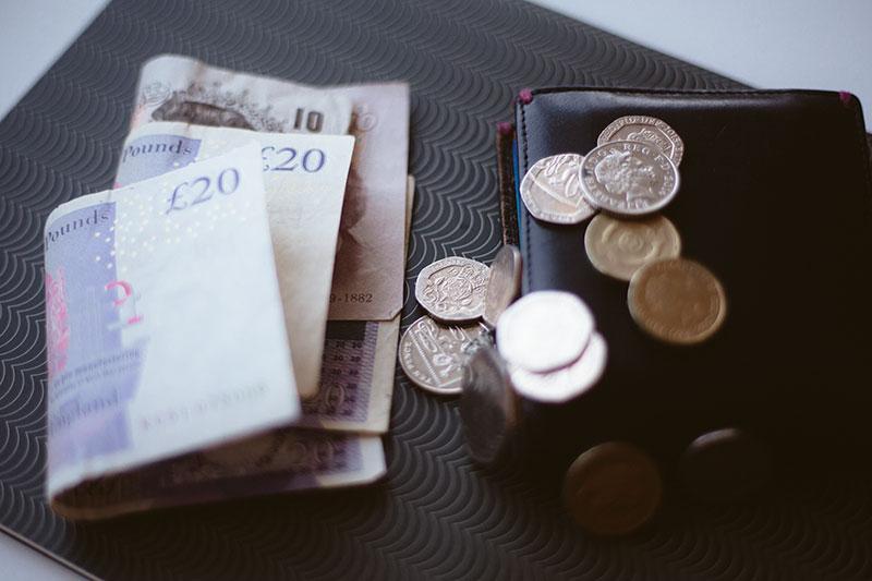 earn-money-through-preps-prepper-article