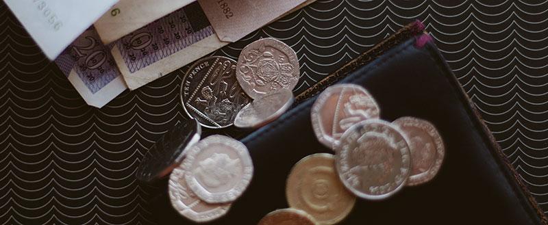 make-money-prepping-financial-preparedness