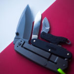 Top Budget Pocket Knives: 30 Best Folding EDCs Under $30
