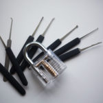 Best Lock Picking Practice Locks for Each Experience Level