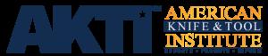 akti_logo_horiz_gold_rgb