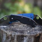 Black Friday 2015 Knife & Gear Discounts